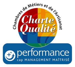 charte qualité performance de la cma